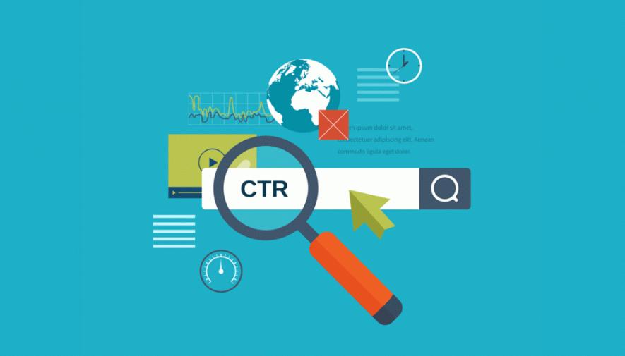¿Cómo mejorar el CTR optimizando tus Snippets?