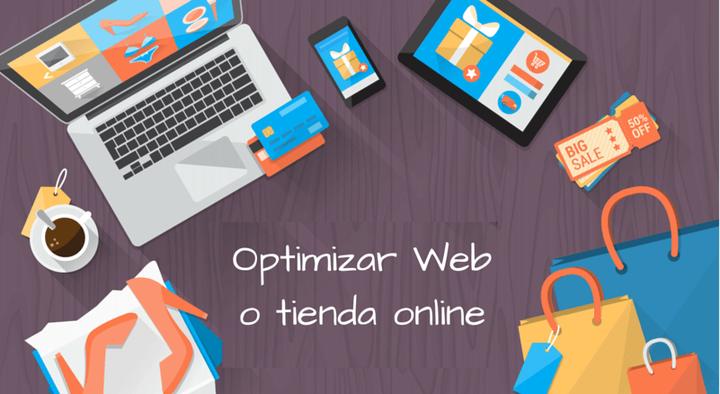 ¿Cómo optimizar tu web o tienda online en Navidad?