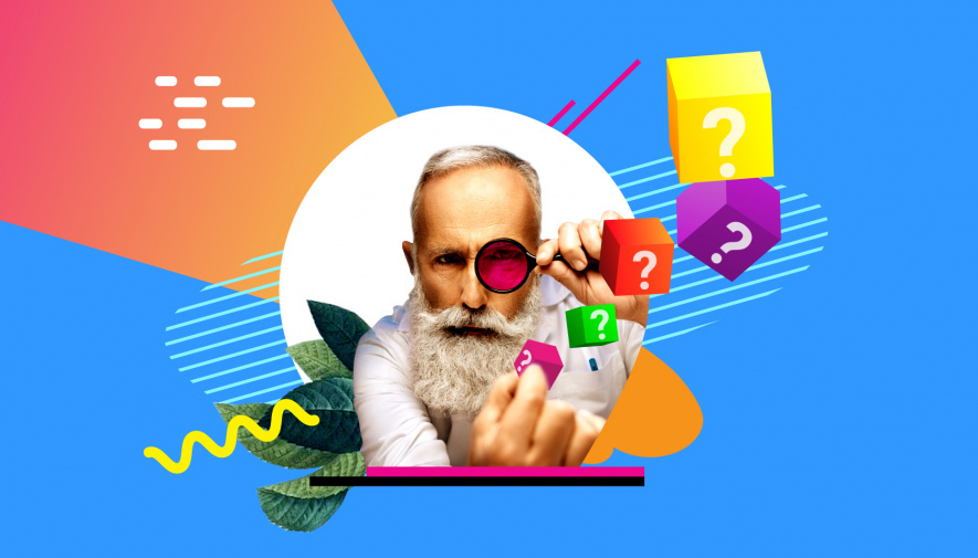 Guía de investigación en 3 pasos para buscar nuevos mercados
