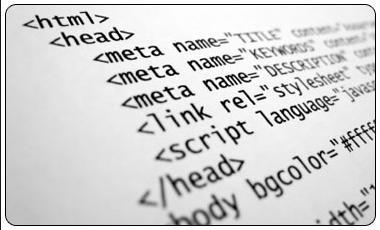 How to Write Meta-Tags Correctly