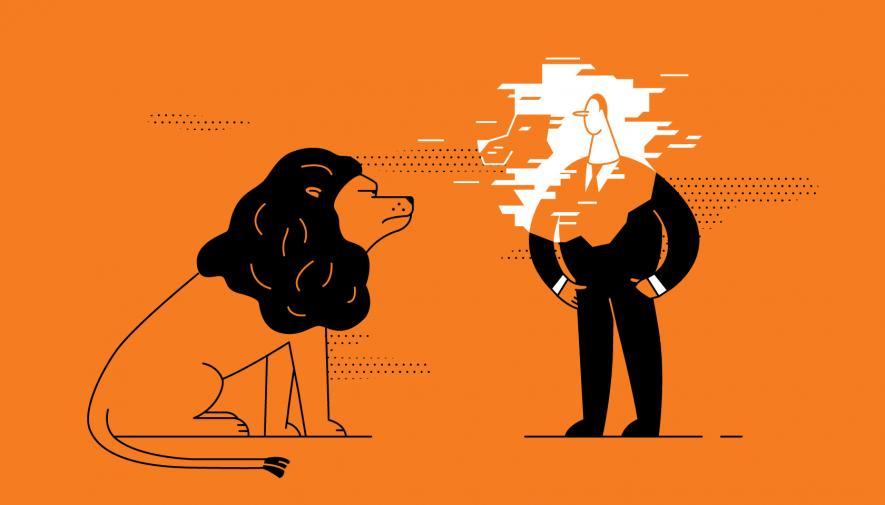 Modelos de negocio innovadores: la clave para competir