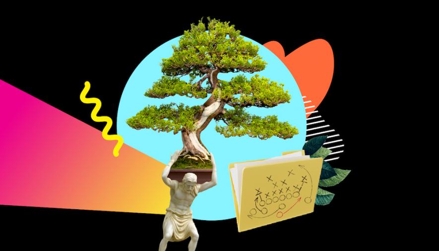 Come (e perché) scrivere contenuti evergreen