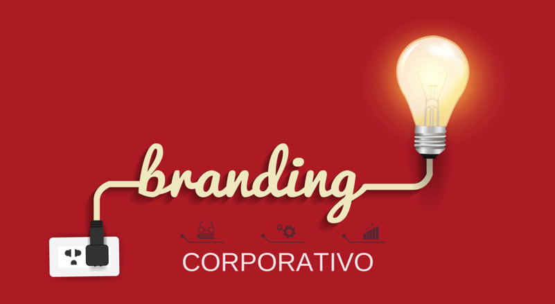 Branding corporativo: qué es y cómo aplicarlo en tu empresa