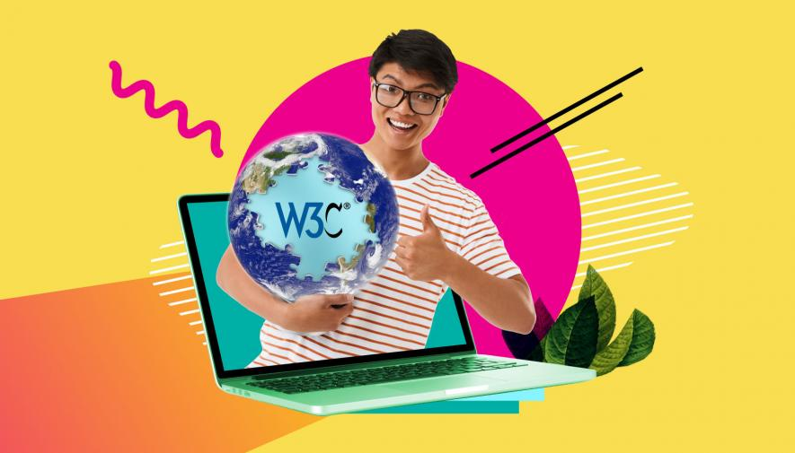 W3C y el SEO