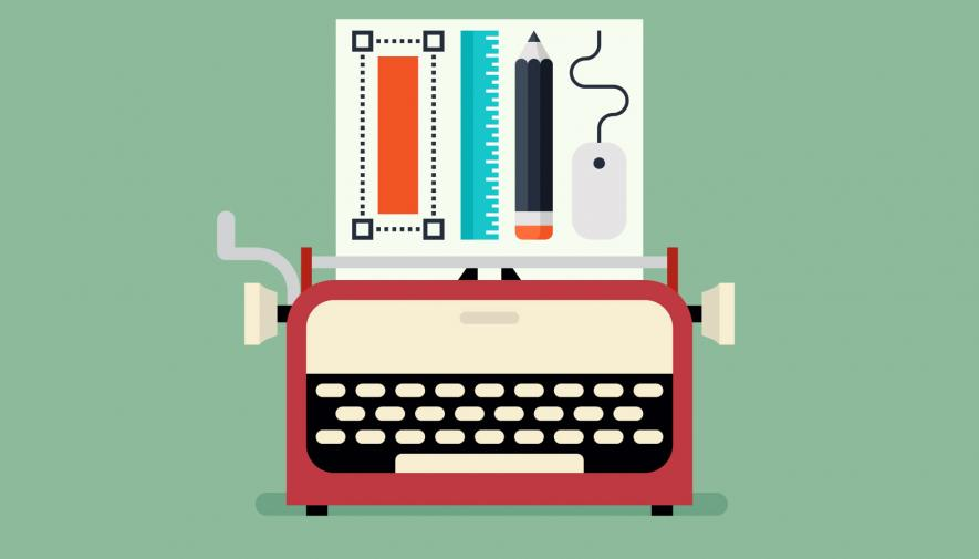 4 Tools to Launch a Winning Content Strategy