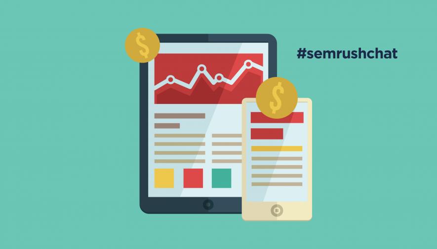 Demystifying SEO for E-commerce #SEMrushchat recap