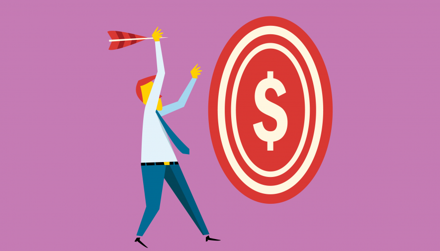 4 Paid Search Mistakes You Didn't Know You Were Making