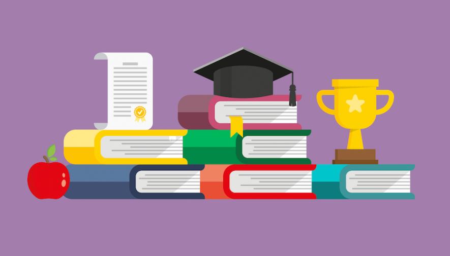 10 libri sul Content Marketing (e non solo!)