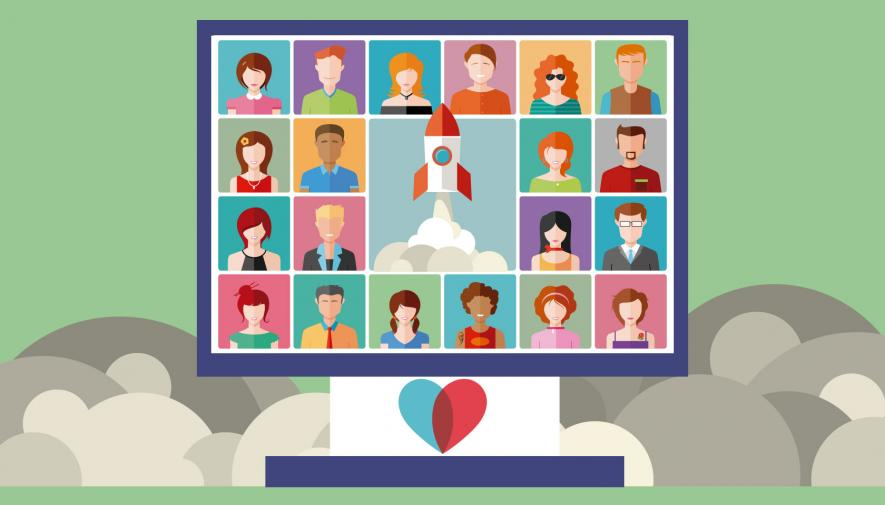 How to Build a Community Around an Online Startup: 8 Tips