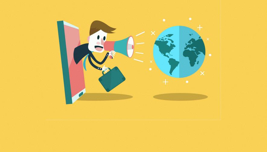 La búsqueda del líder digital: 10 características que lo definen