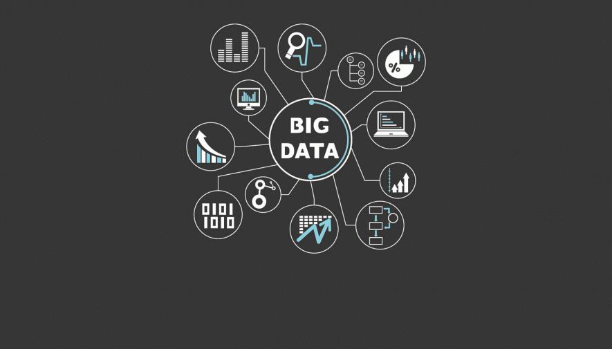 ¿Qué es el Big Data? ¡Vital para un director de Marketing!