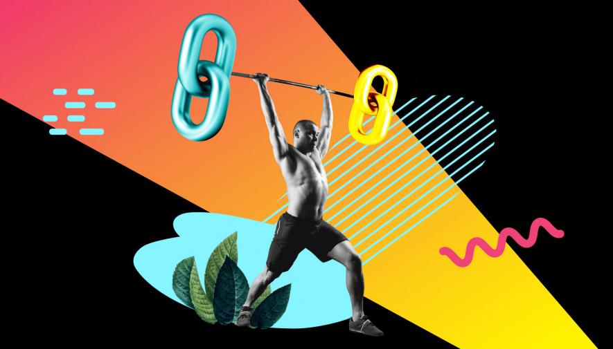 O novo banco de dados de backlinks da SEMrush: Maior, melhor, mais rápido
