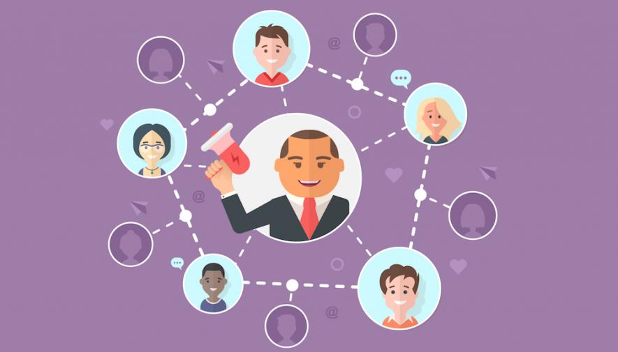 Come creare un progetto d'Influencer marketing vincente