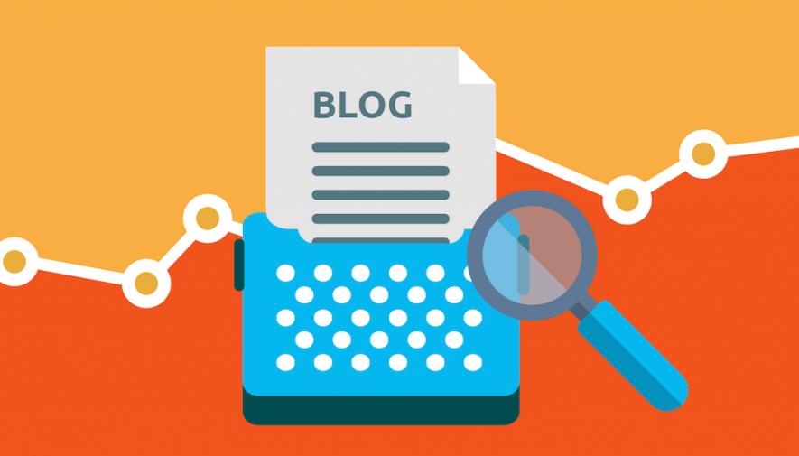 Come si misura una strategia di Content Marketing?