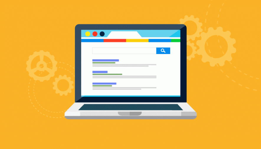 SERP: Come costruisce Google i risultati di ricerca?