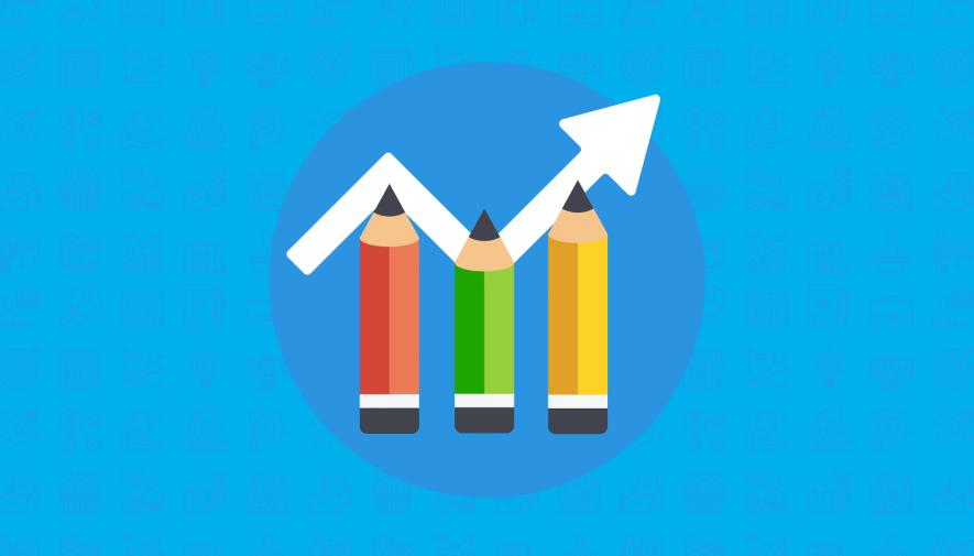 [Infographie] 23 métriques pour analyser la performance de votre contenu