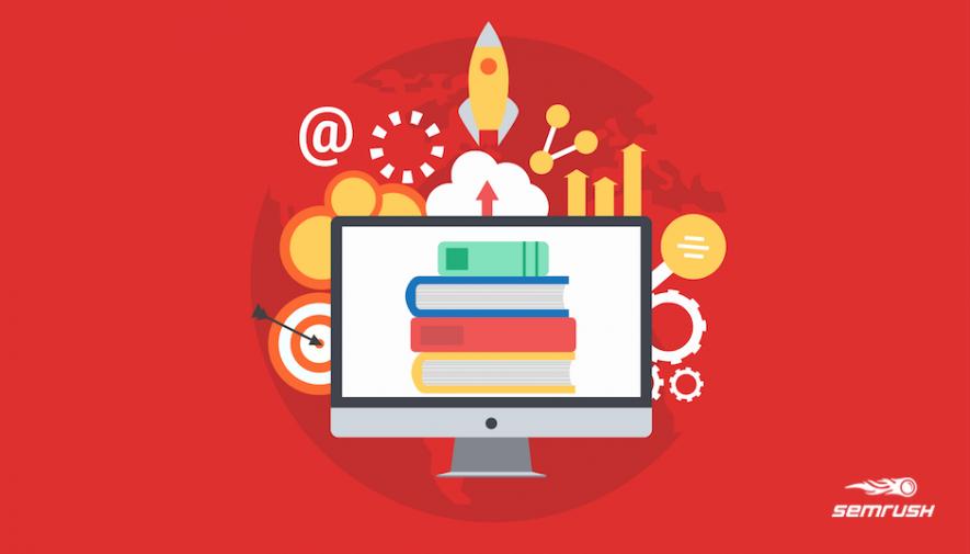 I migliori 10 libri ed ebook per iniziare a studiare la SEO