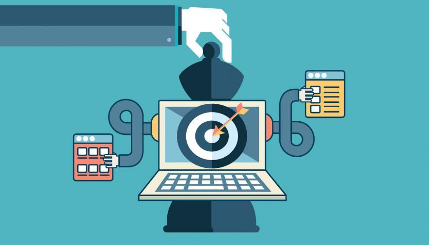 Your Content Marketing Strategy: B2B vs. B2C