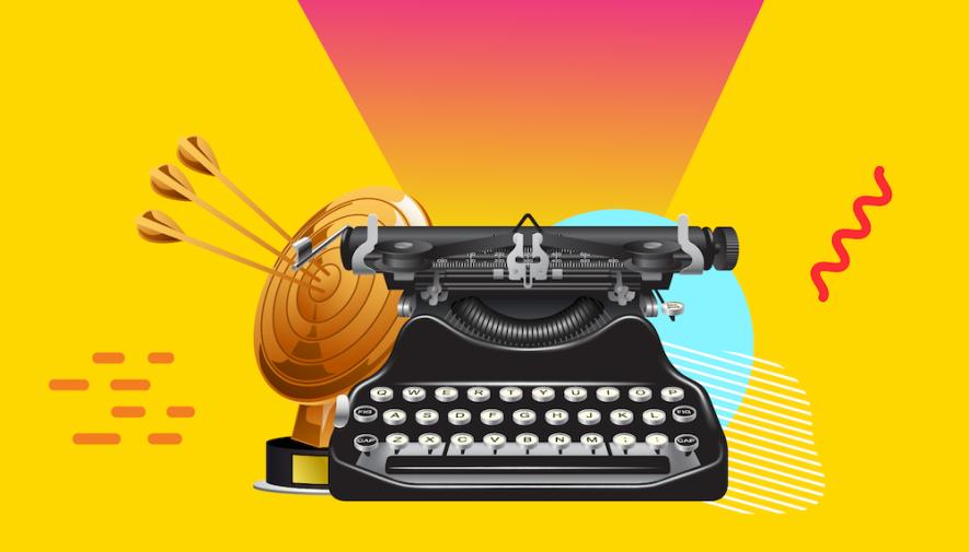 Cosa serve per fare il copywriter? La guida ai ferri del mestiere
