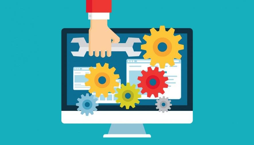 Qual è il momento giusto per fare l'audit di un sito web?