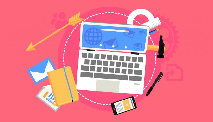 I 7 tool gratuiti per il Content marketing di Google