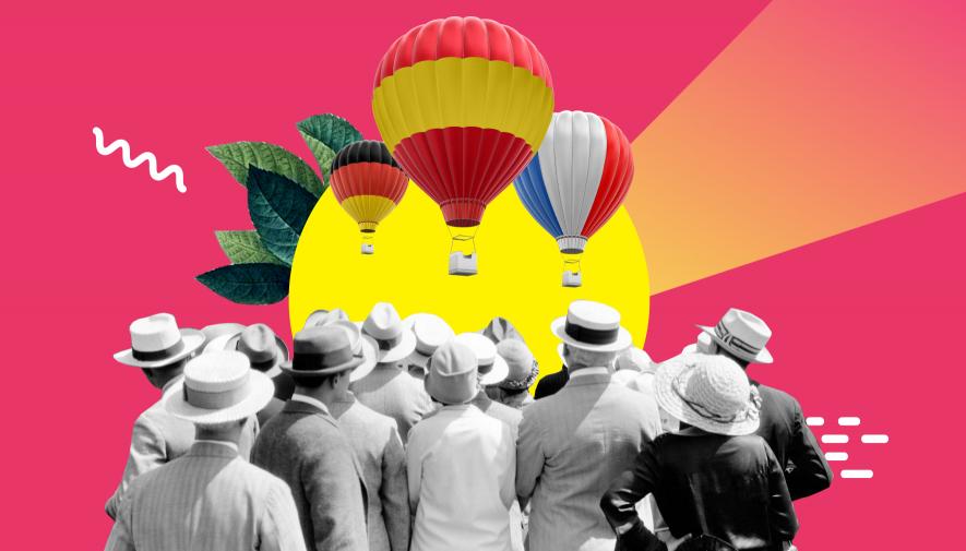 SEO para startups internacionales: la guía definitiva