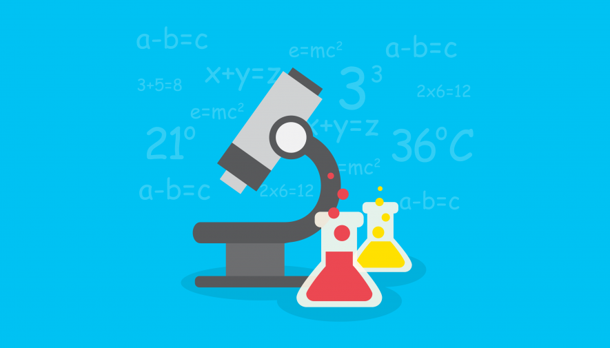 A Simple Formula To Land Top-Tier Editorial Links To Support Your SEO Campaign
