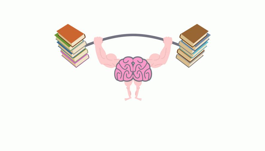 ¿Qué es el Mindfulness realmente? ¿Oportunidad o Hype?