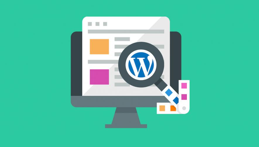 Quando un tema WordPress si può dire SEO-friendly?