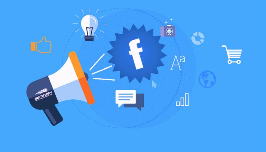 Facebook Ads: il segreto della pubblicità su Facebook