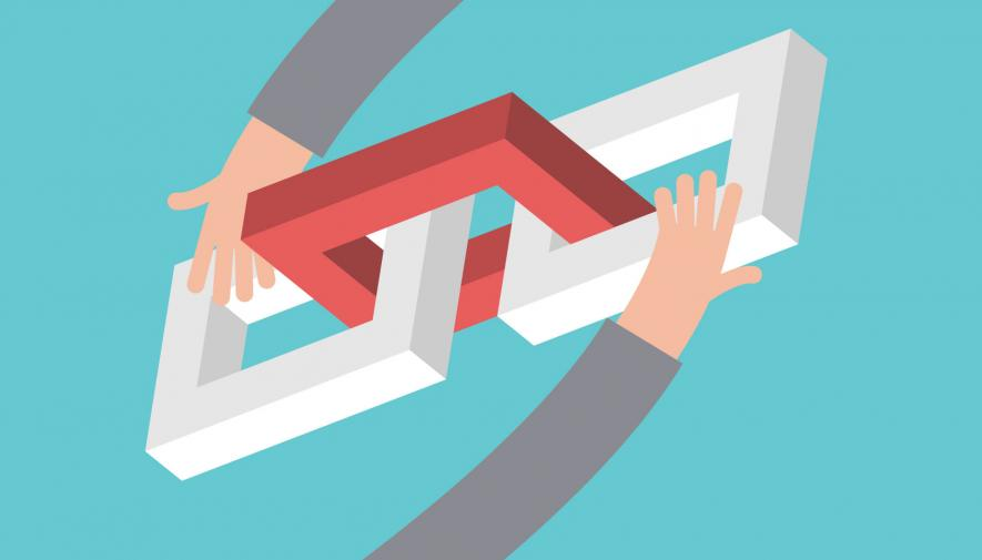 What is Your Biggest Frustration with Link Building? The Experts Tell All
