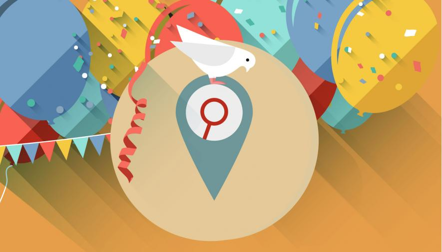How to Construct Your Local Event Strategy with SEO