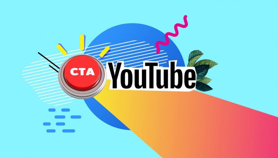 ¿Cómo hacer un call to action en nuestro vídeo contenido en YouTube?