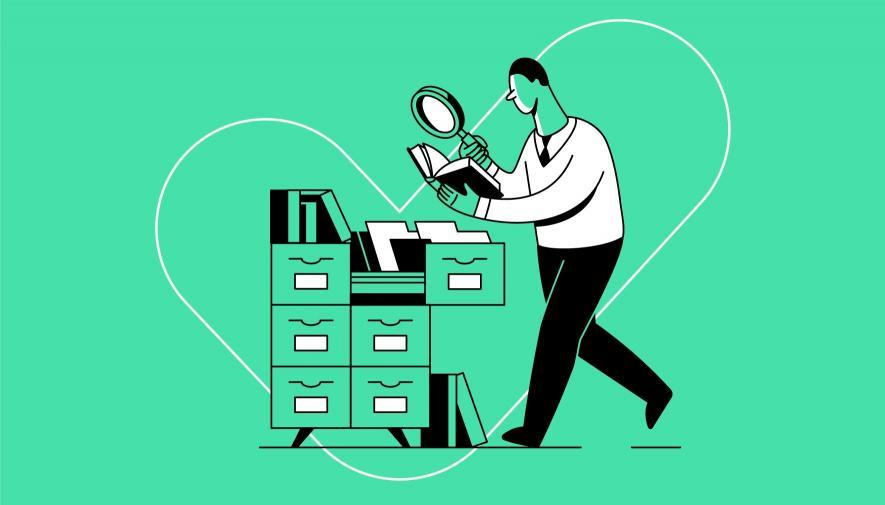 Come fare una Content Audit nel 2020
