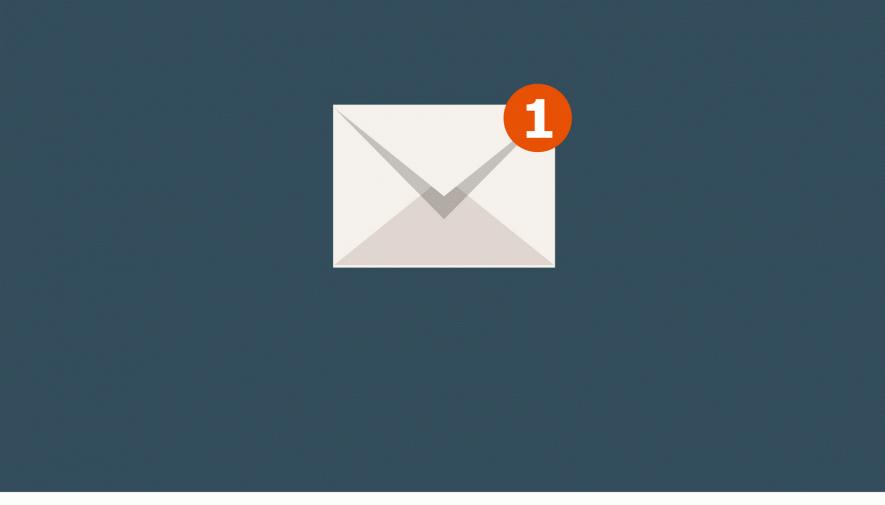 ¡Cómo hacer crecer tu lista de emails de una vez por todas!