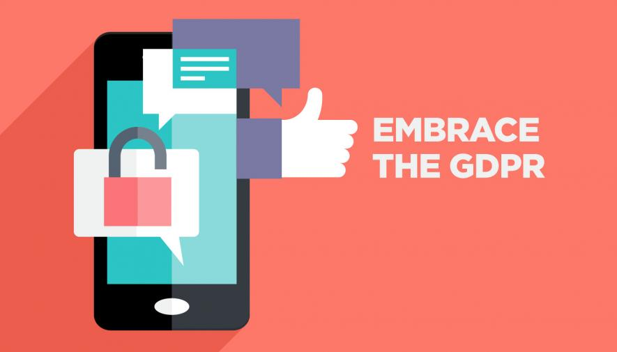 Brands: 5 Ways to Engage Your Audience in the New Data Age