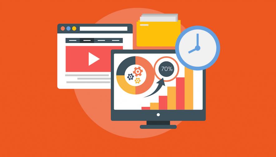 Seo per YouTube (e non solo): Guida al posizionamento dei video