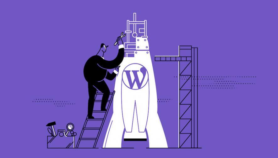 Come ottimizzare WordPress per la SEO: la mia lista di plugin e tool