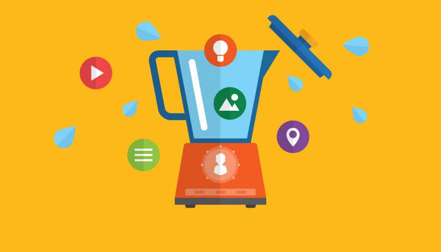 5 tipos de conteúdo para geração de Leads que sua empresa já deveria estar produzindo