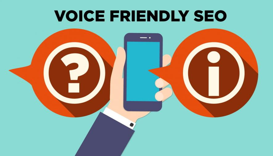 How Virtual Assistants Like Siri and Google Now Impact SEO