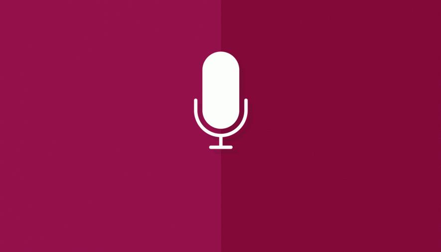 La búsqueda por voz va a sacudir el SEO ¿Estás preparado?