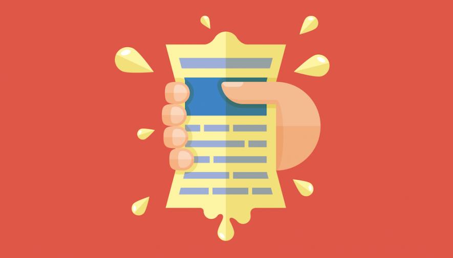 3 consigli per migliorare l'efficacia dei tuoi contenuti
