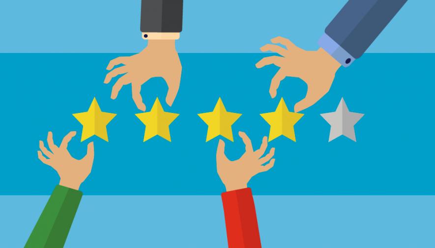 Quality rater: guida agli standard di qualità di Google