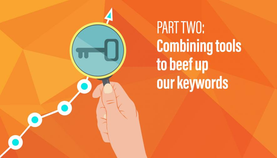 How SEMrush Increased Revenue from Non-branded PPC Campaigns by 94%: Keyword Strategy