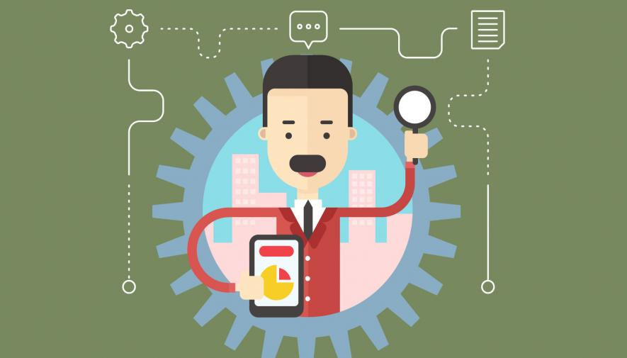 3 Ways to Identify a Trustworthy SEO Consultant