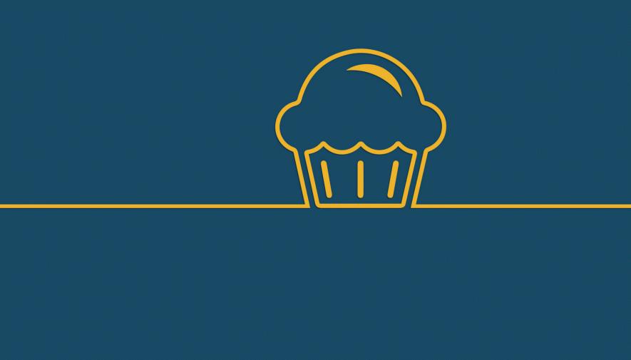 ¿Por qué las cookies y el marketing digital no son enemigos?
