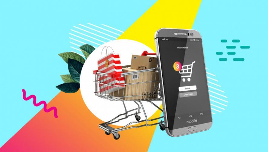 Progressive Web Apps: Warum E-Commerce-Anbieter sie nutzen sollten