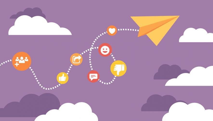 Brand Management: ¿Qué es y cómo lanzar tu primera campaña?