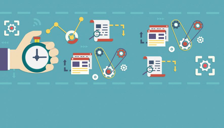 ¿Cómo mejorar la productividad con 10 trucos de Gmail?