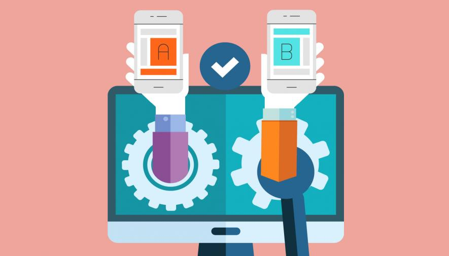 A/B Testing Your Mobile App? 4 Awesome App A/B Testing Tools Not to Miss
